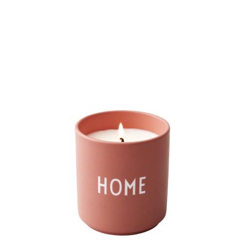 DESIGN LETTERS Home Świeca zapachowa
