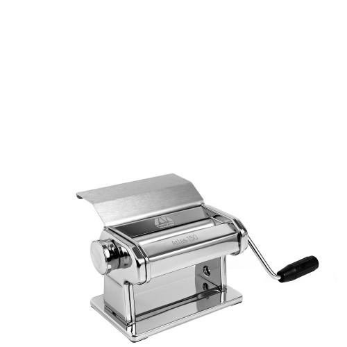Marcato Atlas 150 Rolle Slide wałkownica do ciasta na makaron