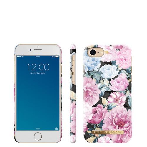 iDeal of Sweden Peony garden Etui ochronne do iPhone 6 lub 6s lub 7 lub 8