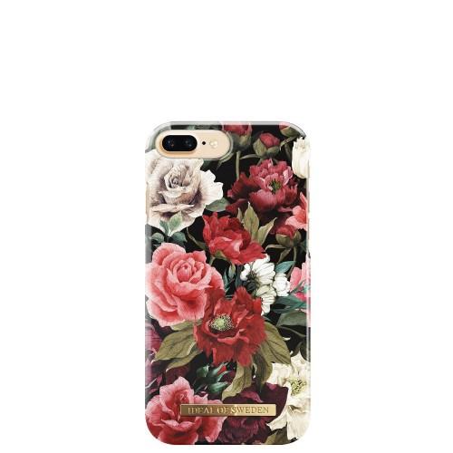 iDeal of Sweden Antique roses Etui ochronne do iPhone 6 lub 6s lub 7 lub 8 PLUS