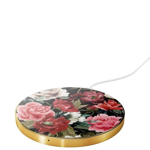iDeal of Sweden Antique roses Ładowarka bezprzewodowa z technologią Qi