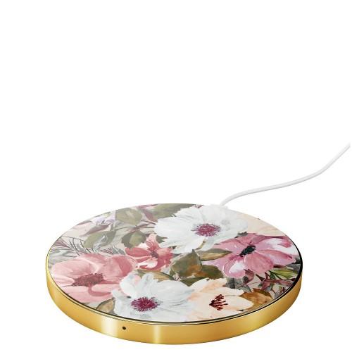 iDeal of Sweden Sweet Blossom Ładowarka bezprzewodowa z technologią Qi