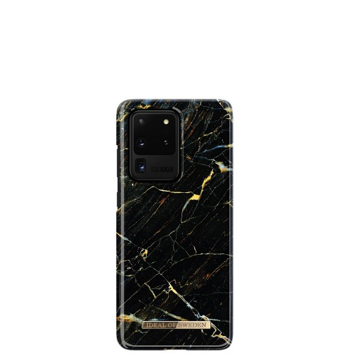 iDeal of Sweden Port Laurent Marble Etui ochronne do Samsung Galaxy S20 Ultra