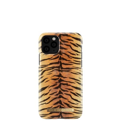 iDeal of Sweden Sunset Tiger Etui ochronne do iPhone 11 Pro