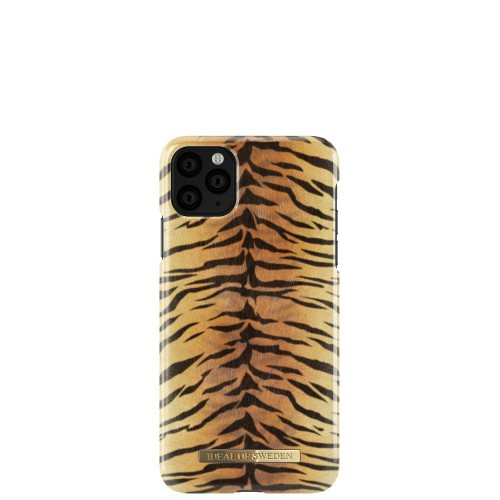iDeal of Sweden Sunset Tiger etui ochronne do iPhone 11 Pro Max