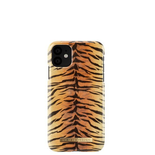 iDeal of Sweden Sunset Tiger Etui ochronne do iPhone 11