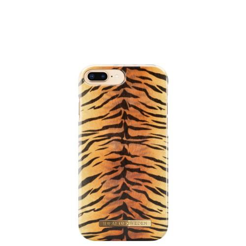 iDeal of Sweden Sunset Tiger Etui ochronne do iPhone 6 lub 6s lub 7 lub 8 PLUS