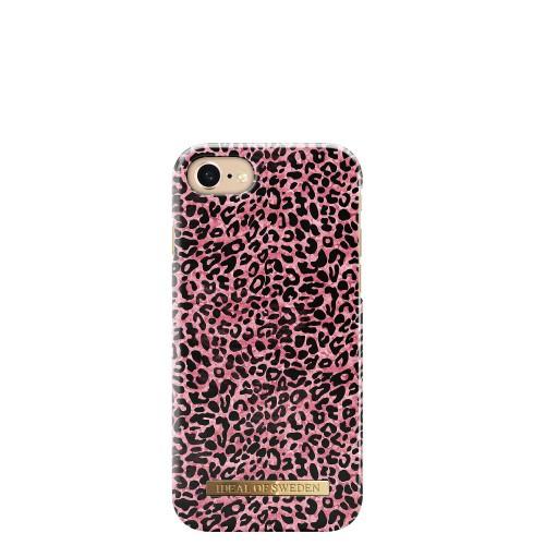 iDeal of Sweden Lush Leopard Etui ochronne do iPhone 6s lub 7 lub 8