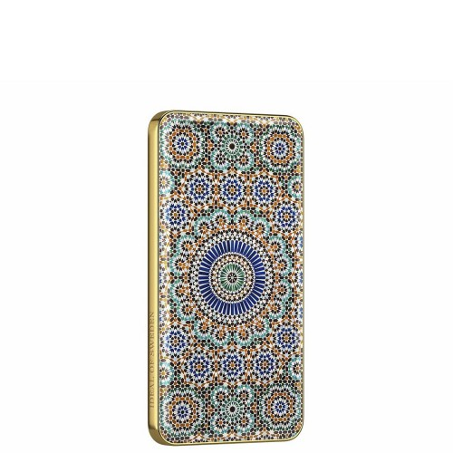 iDeal of Sweden Moroccan Zellige Powerbank 5000mAh