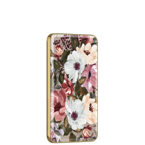 iDeal of Sweden Sweet Blossom Powerbank 5000mAh