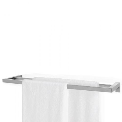 Blomus Menoto reling na ręczniki