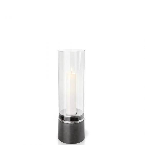Blomus Windlicht latarnia ze świecą