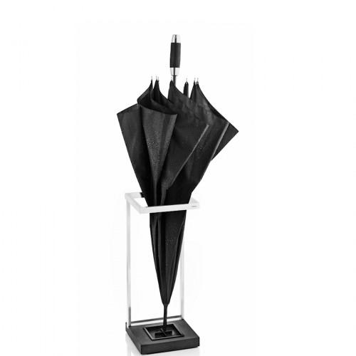 Blomus Menoto stojak na parasole