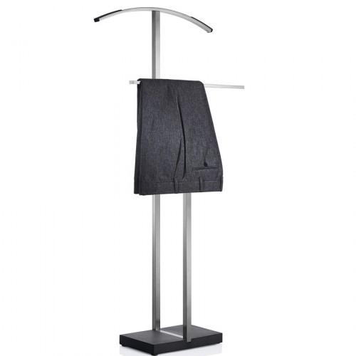 Blomus Menoto stojak na ubranie
