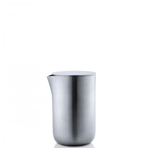 Blomus Basic mlecznik
