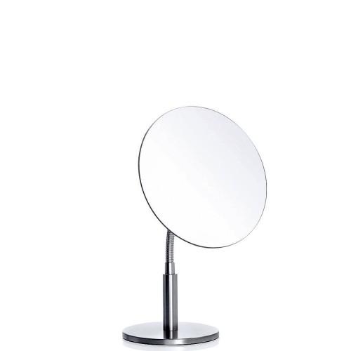 Blomus Vista lusterko kosmetyczne powiększające