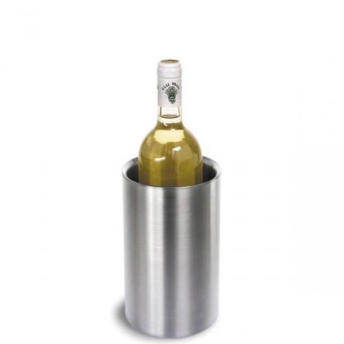 Blomus Easy pojemnik na butelkę