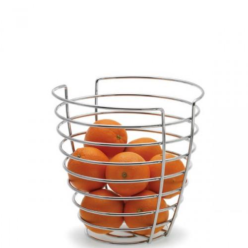 Blomus Wires kosz na owoce