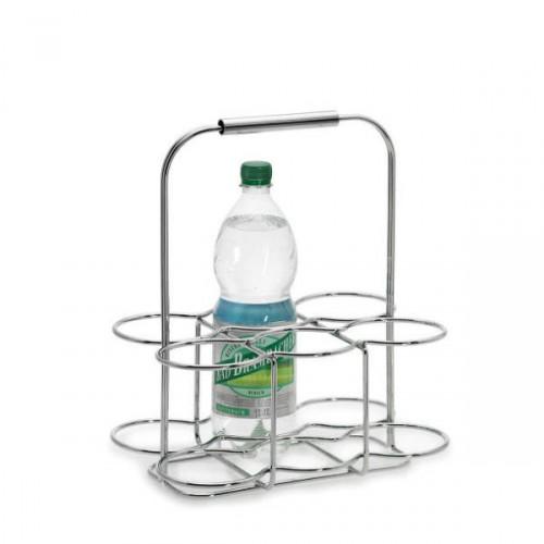 Blomus Wires kosz na butelki