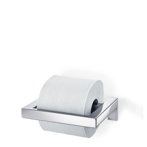 Blomus Menoto uchwyt na papier toaletowy polerowany