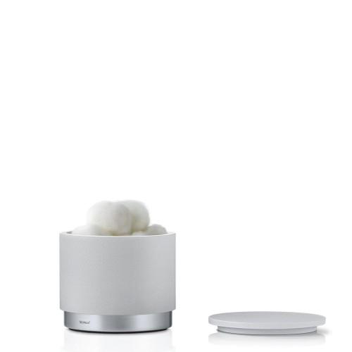 Blomus Ara pojemnik łazienkowy