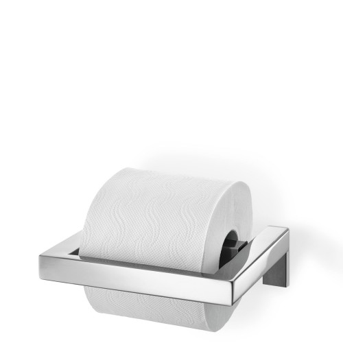 Blomus Menoto uchwyt na papier toaletowy
