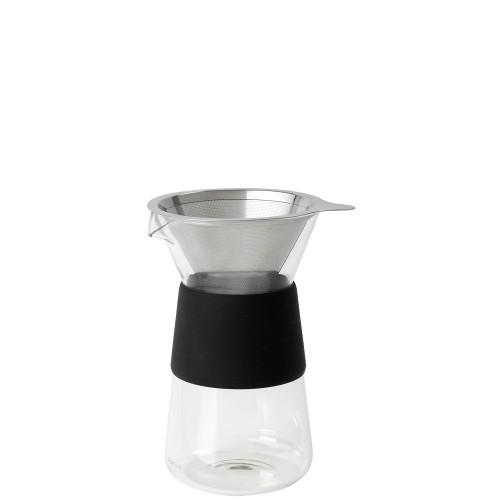 Blomus GRANEO zaparzacz do kawy z filtrem S