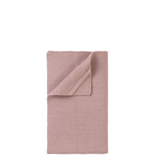 Blomus WIPE ręcznik kuchenny
