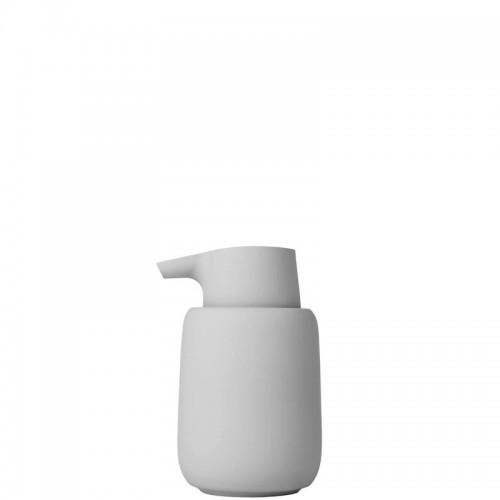 Blomus Micro Chip dozownik do mydła