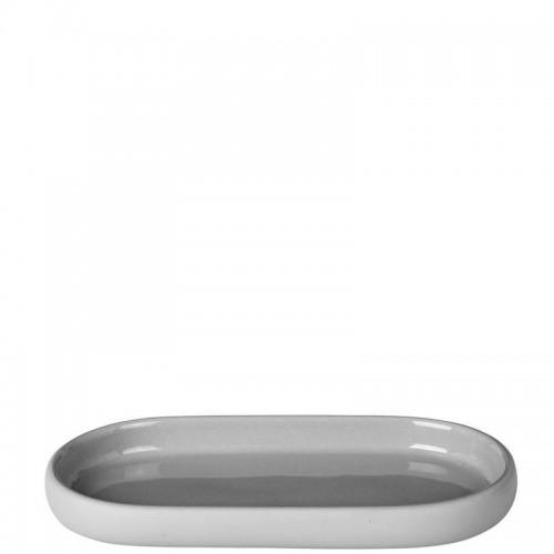 Blomus Micro Chip podstawka