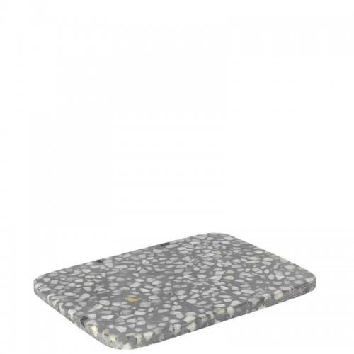 Blomus Grey kamienna deska