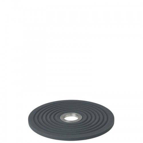 Blomus Oolong Magnet podstawka pod naczynia