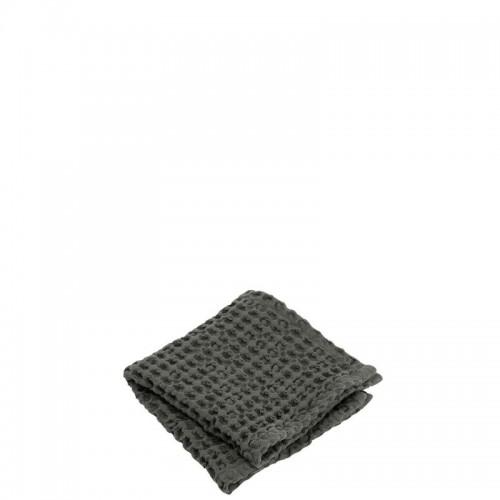 Blomus Caro, Agave Green zestaw 2 ręczników