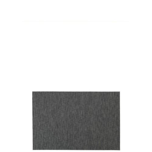 Blomus Sito Podkładka na stół
