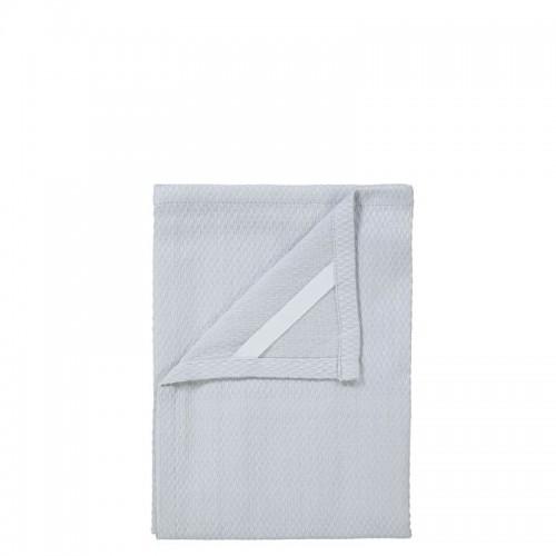 Blomus Quad Ręcznik kuchenny 2 sztuki Micro Chip