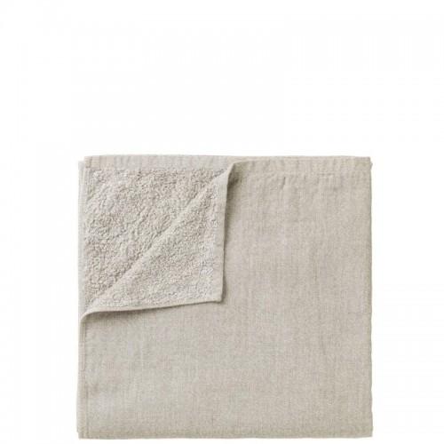 Blomus Kisho Ręcznik łazienkowy