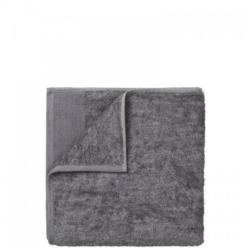 Blomus Gio Ręcznik łazienkowy