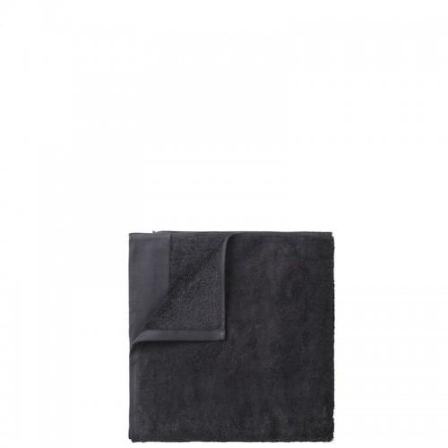 Blomus Riva Ręcznik łazienkowy