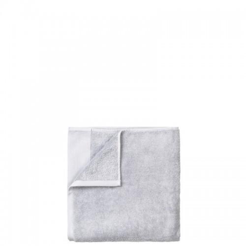 Blomus Riva Zestaw 4 ręczników