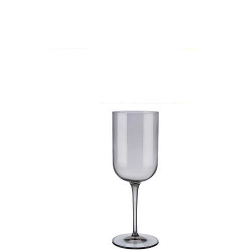 Blomus Fuum Zestaw 4 kieliszków do czerwonego wina