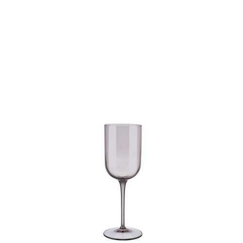 Blomus Fuum Zestaw 4 kieliszków do białego wina