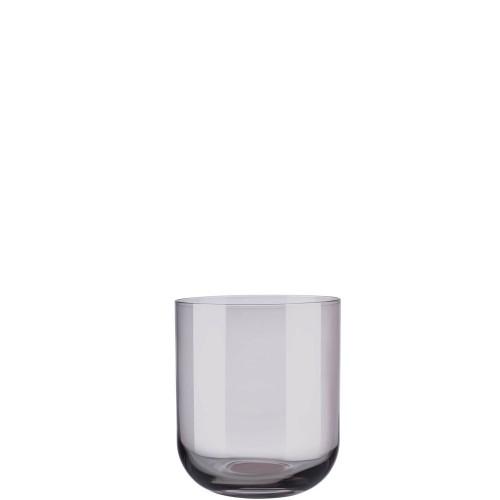Blomus Fuum Zestaw 4 szklanek