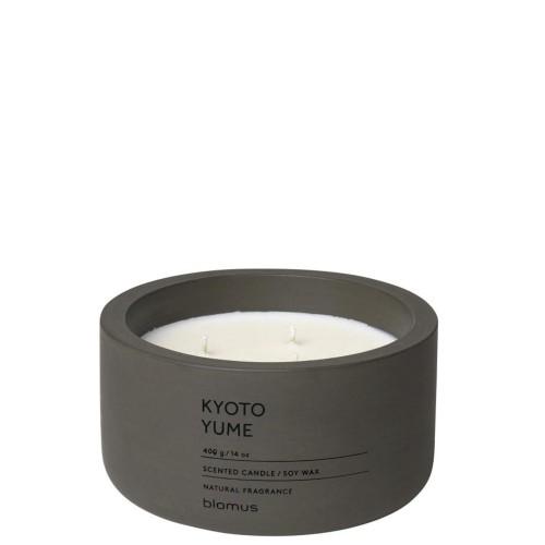 Blomus Fraga Świeca zapachowa, kyoto yume
