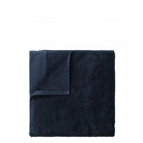 Blomus Riva Magnet Ręcznik łazienkowy