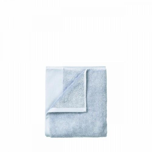 Blomus Riva Micro Chip Zestaw 2 ręczników