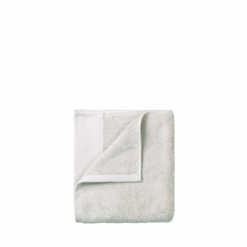 Blomus Riva Moonbeam Zestaw 2 ręczników