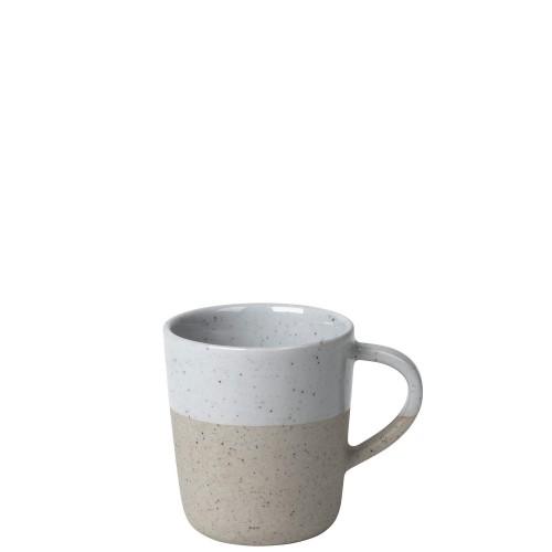 Blomus Sablo Kubek do espresso