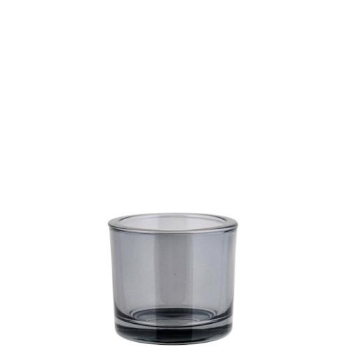 Blomus Nero Świecznik na tealighty