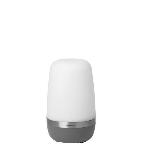 Blomus Spirit Lampion LED