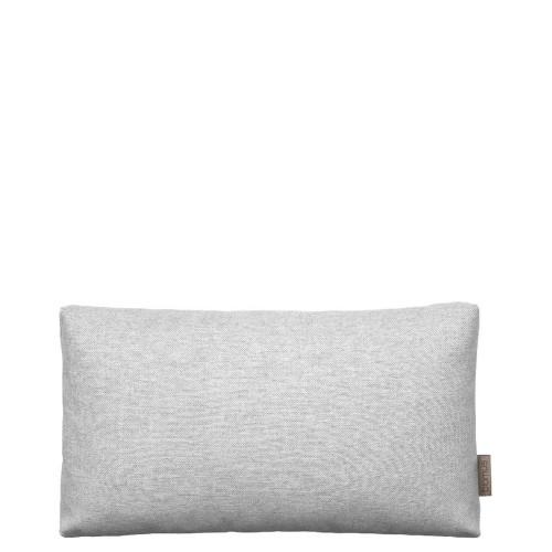 Blomus Casata Poszewka na poduszkę